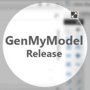 genmymodel-release-march-2016
